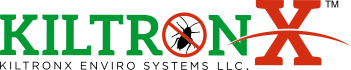 Kiltronx Enviro Systems LLC Logo
