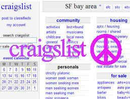 Craigslist boca raton personals