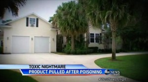 FL_Poisoning_Home