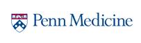 Penn_Medicine