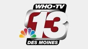 Channel13_Iowa