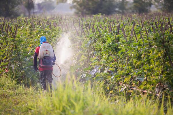 EPA_Farmworker