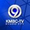 KMBC-generic-jpg