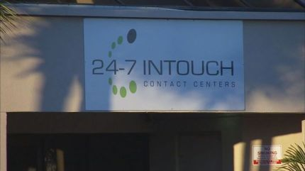 24-7_Intouch