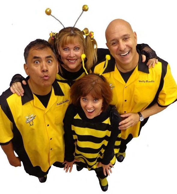Cropped_Bumbles_Honey_Bees_high_resolution.jpg