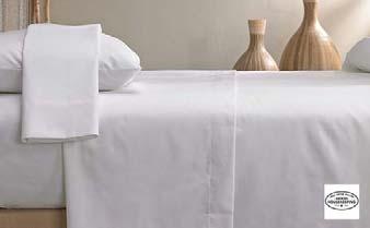 Hospitality_Sheets.jpg
