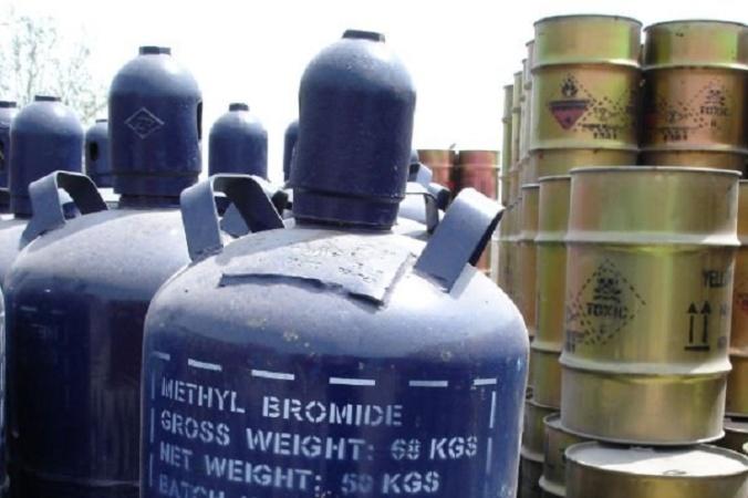 methyl-bromide.jpg