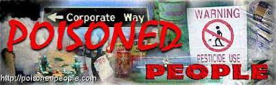 Pesticides_Poisonous.jpg