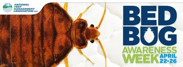 westpoint home westpoint hospitality and bedbug blog report have endorsed and recommend live free bedbug pesticide alternative products