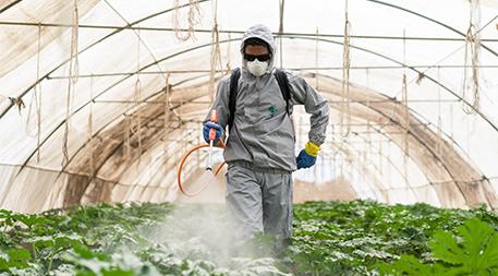 feature_pesticides_inline2