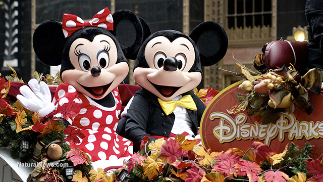 Mickey-And-Minnie-Mouse-Wave-Disneyland.jpg