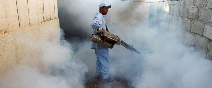 RTR-Zika-WHO-02-jrl-161118_12x5_1600.jpg