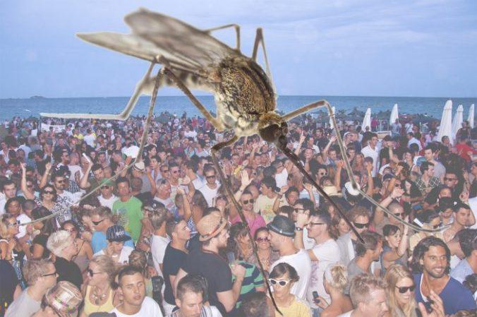 mosquito_SarahSilbiger-701x466.jpg