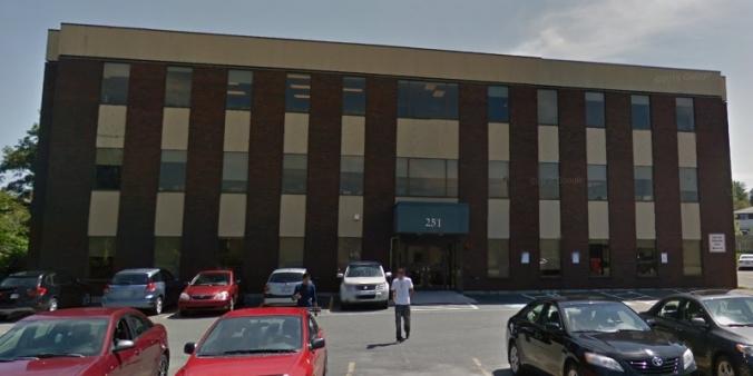 Legal-Aid-Office-Empire-Ave-St-Johns.jpg