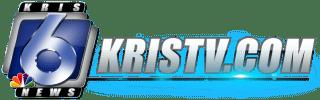 KRIS_WebHeader2018-Wade-Capps