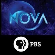Nova_PBS.jpg