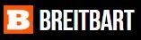 Breit