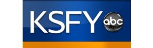 KSFY-Station-Logo-311x98.png